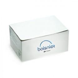 Faisceau multiplexé spécifique 13 broches pour VOLVO C30