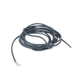 Câble électrique 10 m
