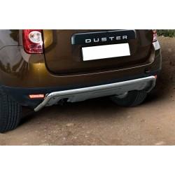 Pare-buffle arrière Dacia Duster (2010-)