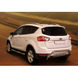 Pare-buffle arrière Ford Kuga (2008-2012)
