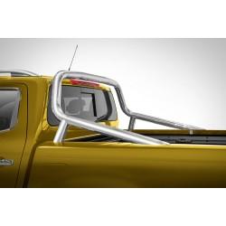 Rollbar Mercedes X-Class (2017-) - Arceau de benne -