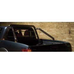 Rollbar Mitsubishi L200 (2009-2015) - Arceau de benne avec grille -