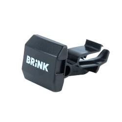Obturateur Brink pour rotule BMA BMC/BMM