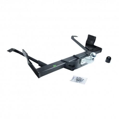 ATTELAGE RENAULT MASTER CHASSIS CABINE (1998-2010)