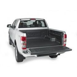 Protection de benne avec rebords Ford Ranger (2016-)