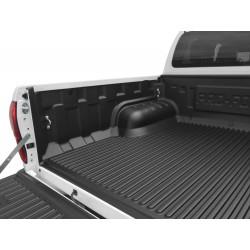Protection de benne sans rebord Toyota Hilux (2018-)