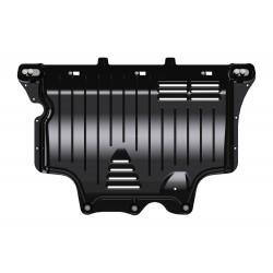 Plaque de protection moteur et boite de vitesses Volkswagen Tiguan (2017-)