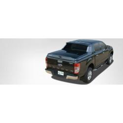 FullBOX SCZ Ford Ranger (2012-2016)