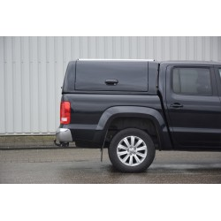 Hard Top Force Pro 2 Volkswagen Amarok (2016-)