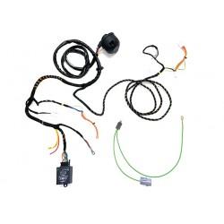 Faisceau spécifique multiplexé 13 broches C4 Aircross (5/2012-)