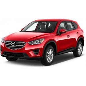 Mazda CX-5 du 4/2012 au 04/2017