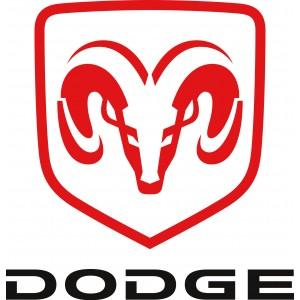 Faisceaux DODGE