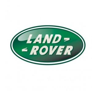 Faisceaux LAND ROVER