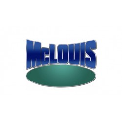 MC LOUIS