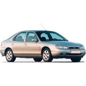 Mondeo de 1993 à 2000