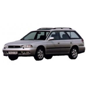 Subaru Legacy Break de 1994 à 2004