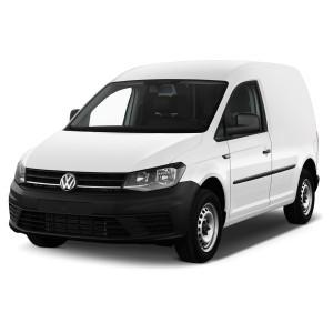 Volkswagen CADDY Utilitaire
