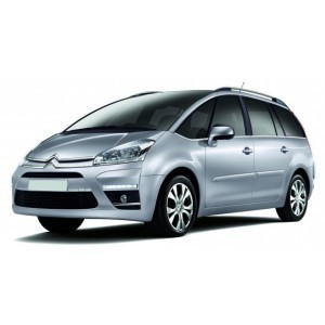 C4 Grand Picasso 7 places de 2006 au 06/2013
