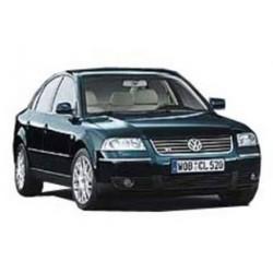 Passat (B5) de 1996 à 2005