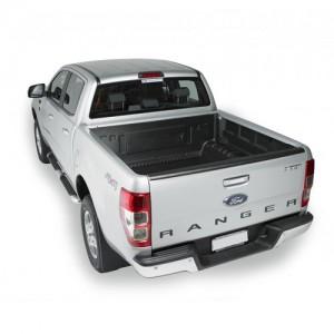Protection benne Ford Ranger (2012-2016)