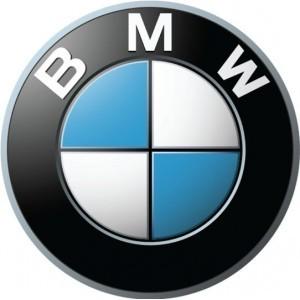 Attelage BMW