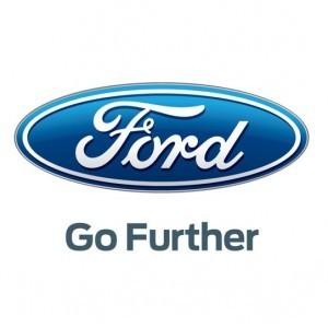 Attelage Ford