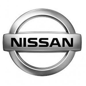 Attelage Nissan
