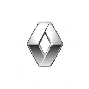Attelage Renault