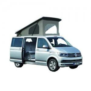 Reimo City Van