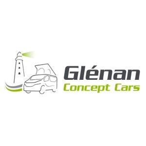 GLENAN CONCEPT CARS