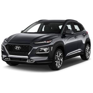 Kona Diesel/ Essence/ Hybride