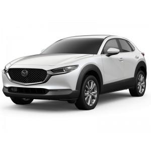 Mazda CX-30 à partir du 07/2019