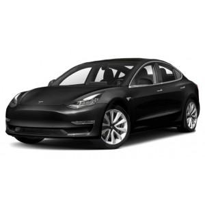 Model 3 à partir du 01/2019
