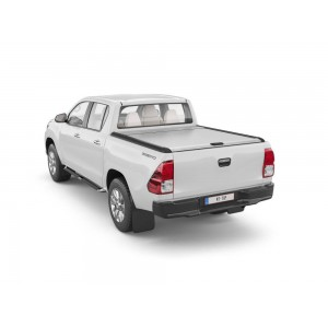 Couvre-Benne Hilux (2021-)