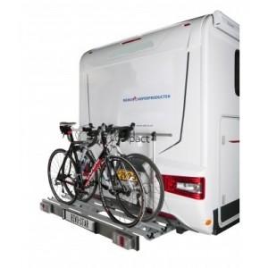 Porte Vélos Pour Camping-Car