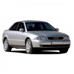 A4 (B5) de 1994 à 2001