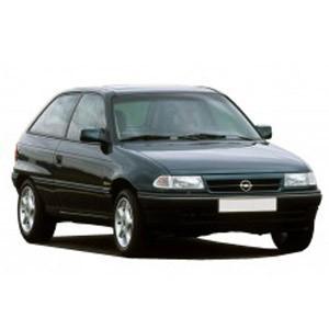 Astra (F) 1991 à 1998