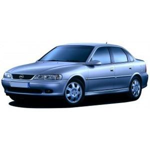 Vectra (B) 1995 à 2002