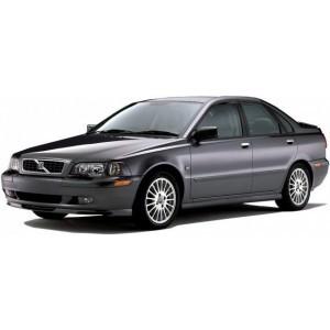 S40 de 1996 à 2004