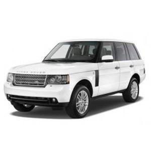 Range Rover III (L322) du 04/2002 au 12/2012