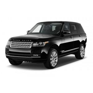 Range Rover IV (L405) à partir du 01/2013