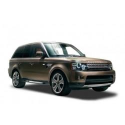 Range Rover Sport I Phase 1 de 2005 à 2009