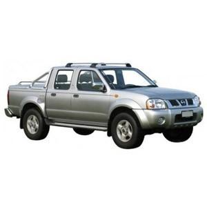 (D22) 1998 à 2005