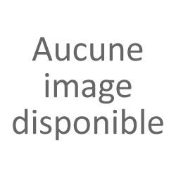 Plaques de protection Sportage (2006-2010)