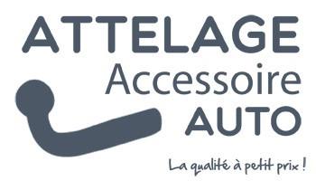 Attelage-Accessoire-Auto